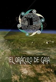 El Oráculo de Gaia