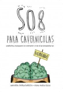 S08 para Cavernícolas