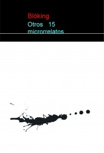 Otros   15   microrrelatos