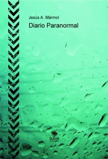 Diario Paranormal