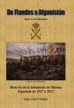 De Flandes a Afganistán
