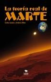 La teoría real de Marte