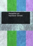 Pesadilla en Rainbow Street