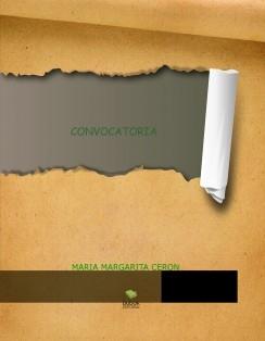 CONVOCATORIA