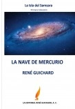 LA NAVE DE MERCURIO