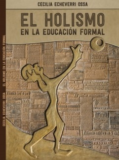 EL HOLISMO EN LA EDUCACIÓN FORMAL