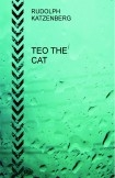 TEO THE CAT