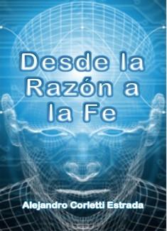 Desde la Razón a la Fe