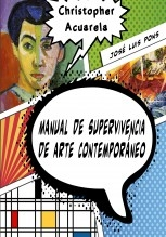 Manual de supervivencia de arte contemporáneo