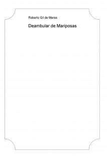 Deambular de Mariposas