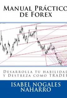 Que es un pack forex trading