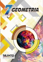CARTILLA DE GEOMETRÍA 7°