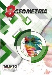 CARTILLA DE GEOMETRÍA 8°