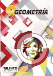 CARTILLA DE GEOMETRÍA 9°