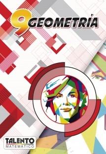 CARTILLA DE GEOMETRÍA 9°