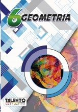 CARTILLA DE GEOMETRÍA 6°