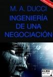 Ingeniería de una negociación
