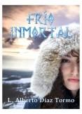 Frío inmortal