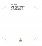JAD ABSTRACT LIENZOS 2015