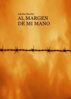 AL MARGEN DE MI MANO