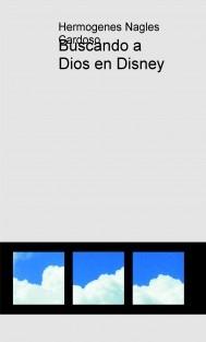 Buscando a Dios en Disney