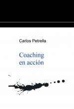 Coaching en acción
