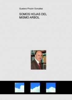 SOMOS HOJAS DEL MISMO ARBOL