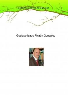 Gustavo Isaac Pinzón González