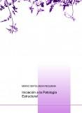 Iniciación a la Patología Estructural