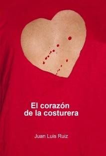 El corazón de la costurera