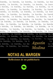 NOTAS AL MARGEN