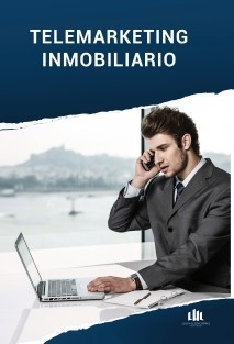 Telemarketing Inmobiliario