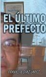 El último prefecto