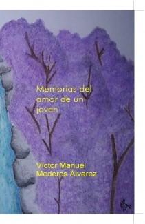 Memorias del amor de un joven