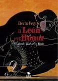 Efecto Pegaso: El León y el Honor