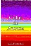 Color de Aurora