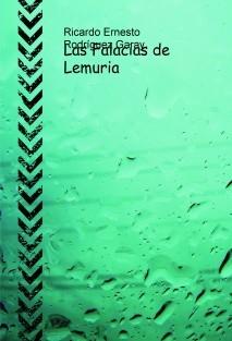 Las Falacias de Lemuria