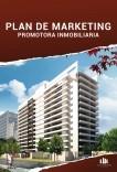 Plan de Marketing para una Promotora Inmobiliaria
