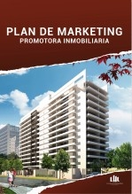 Plan de Marketing para una Promotora Inmobiliaria