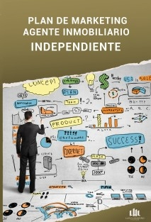 Plan de Marketing para Agentes Inmobiliarios Independientes
