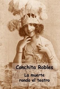 Conchita Robles