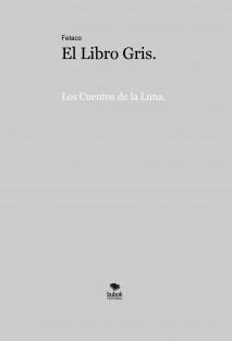 El Libro Gris.