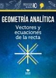 Geometria Analítica Vectores y ecuaciones de la recta