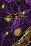 Sinapsis Resiliente