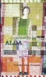 Canciones de Alda
