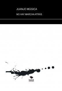 NO HAY MARCHA ATRÁS