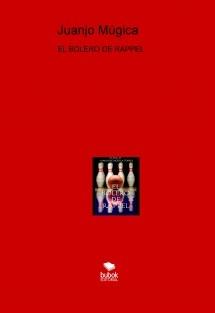 EL BOLERO DE RAPPEL