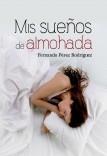 Mis sueños de Almohada