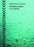 Veintidós relatos y un poema