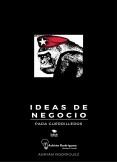 Ideas de Negocio para Guerrilleros